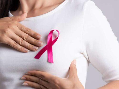 Le insegnanti presentano un'alta incidenza di tumori al seno, interessa a qualcuno?