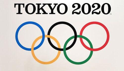 Tokyo 2020, Italia tra medaglie e polemiche