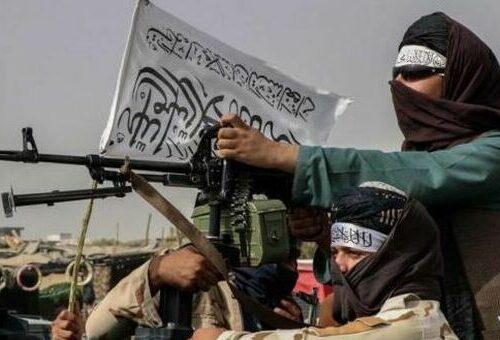 #Afghanistan: e adesso che facciamo? L'Europa rimarrà ancora a guardare?