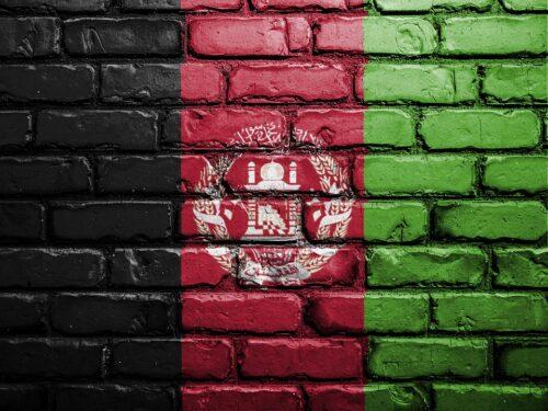 #Afghanistan: il ritiro delle truppe americane dalla capitale è oramai prossimo