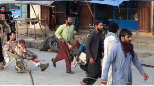 #Afghanistan: una scia di morte e barbarie destinata a durare a lungo