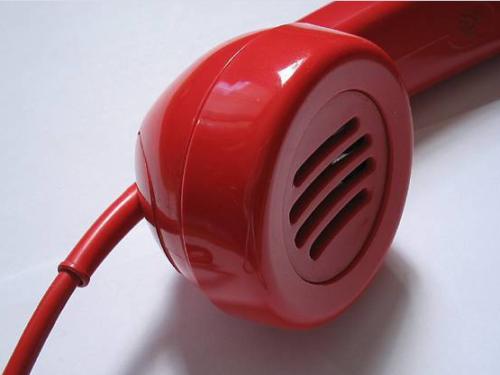 Che #nostalgia per quella telefonata che non arriva più