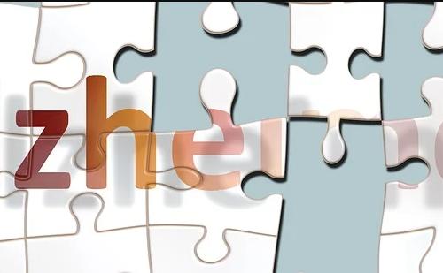 Troppo soli, troppo caro: le paure delle famiglie con malati di Alzheimer