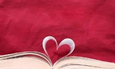 I capitoli dell'amore