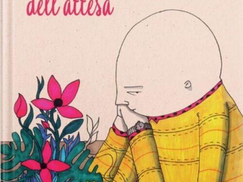 """""""L'arte dell'attesa"""" di Andrea Kohler. Una lettura che insegna"""