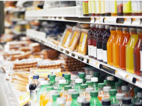 Shrinkflation: la tattica delle grandi compagnie per ridurre le quantità, che danneggia #l'ambiente