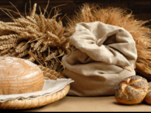 Rincari sui generi alimentari, effetto domino in Italia