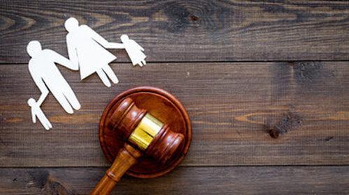 Fino a quando i figli maggiorenni hanno diritto al #mantenimento da parte dei genitori?