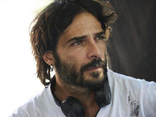 'Fino all'ultimo battito', il nuovo medical-drama con Marco Bocci
