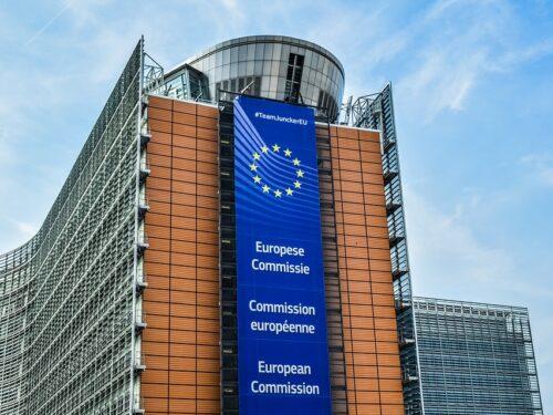 #Inquinamento e danni ambientali: Commissione europea avvia due procedure contro l'Italia