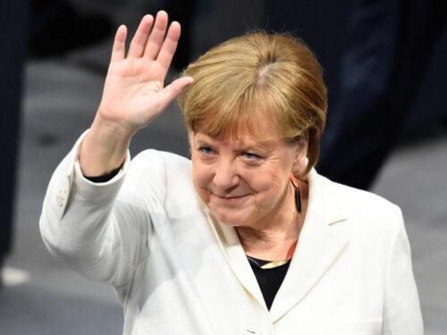 La Germania del dopo Merkel: quale futuro si prospetta?