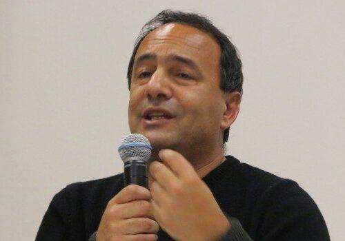 Mimmo Lucano condannato a 13 anni e 2 mesi per 'illeciti nella gestione migranti'