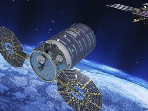 """""""The Challenge"""", sarà russo il primo film girato nello spazio"""