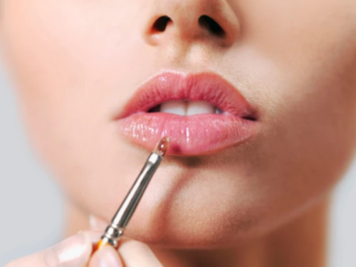 I dieci marchi di make-up vegani e sostenibili di cui non hai mai sentito parlare