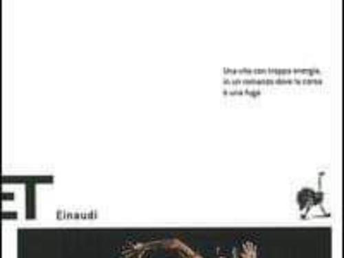 """""""A Perdifiato"""", di Mauro Covacich: romanzo avvincente che cattura il lettore fino all'ultima parola"""