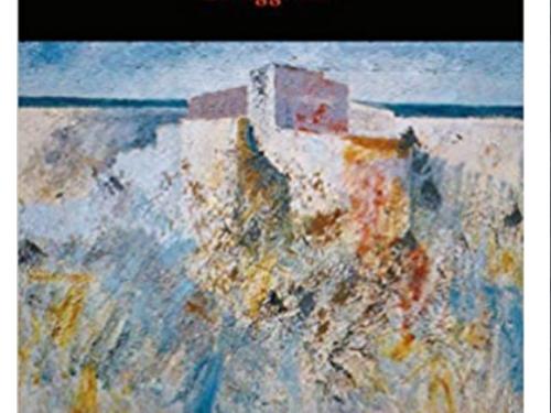 """""""Tiwanaku- la leggenda"""" di Cristina Belloni, una lettura dalla narrazione coinvolgente"""