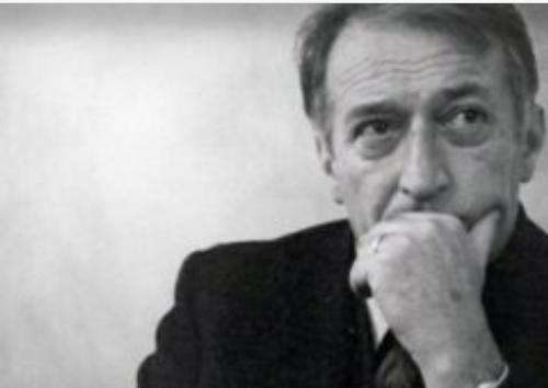 Ricordando Gianni Rodari, scrittore, poeta, saggista, giornalista e maestro
