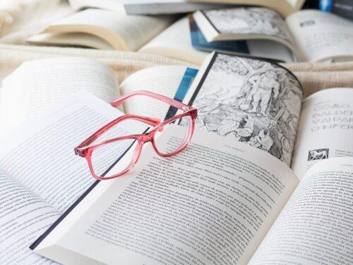 Scomodi, diretti e criticati: ecco i sei libri sulla sostenibilita' che tutti dovrebbero leggere