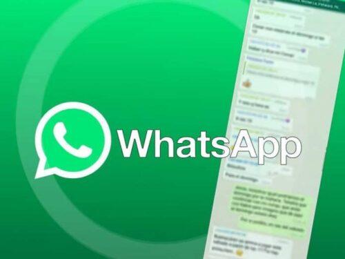 In sede di giudizio, lo 'screenshot' di whatsapp può valere come prova?