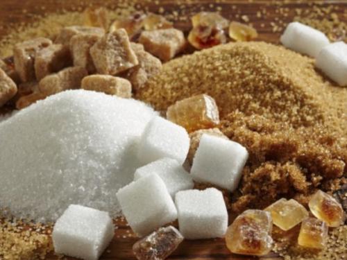 Zucchero alimentare: gli effetti dannosi sulla salute